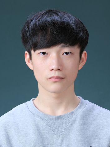 김창현 조교