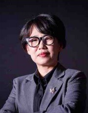윤호숙 교수 사진