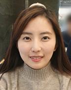 김다이조교님
