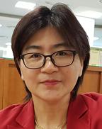 윤영옥조교님