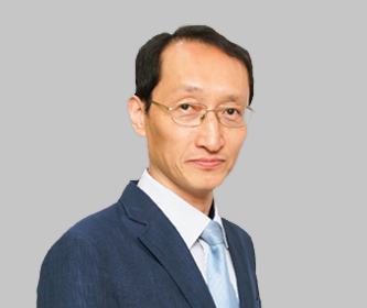 우태호 professor