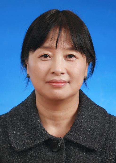 유혜숙 교수