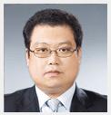 길준민 교수 professor