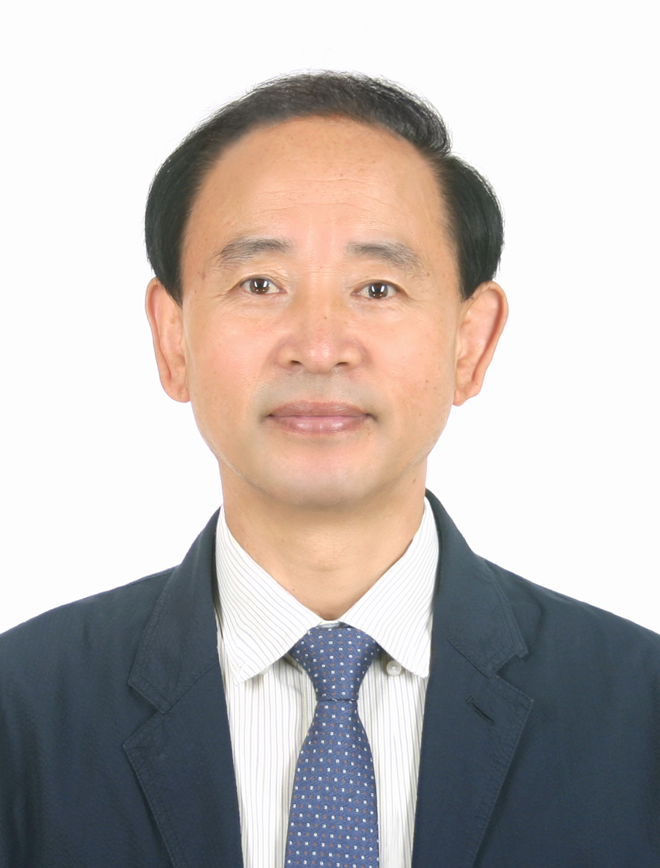 김대학 대표 교수 professor
