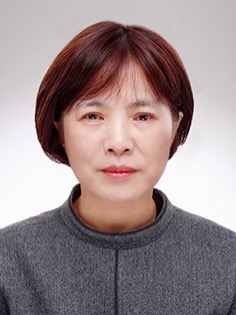 김미혜 대표 교수 professor