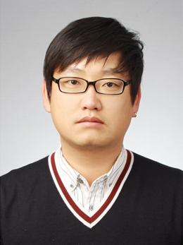 서동만 교수 professor