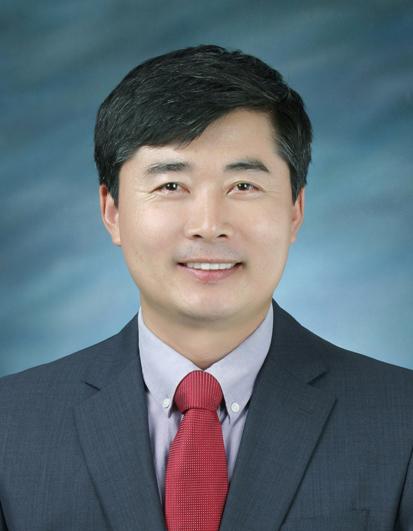 양흥권 교수