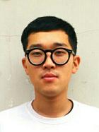 강재구 선생님 사진