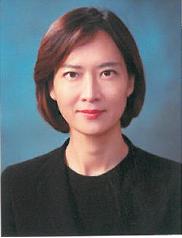 전은화 교수 사진