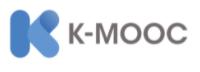 K-MOOC 콜센터