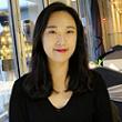 김지수 조교 사진