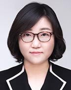 곽새라 professor