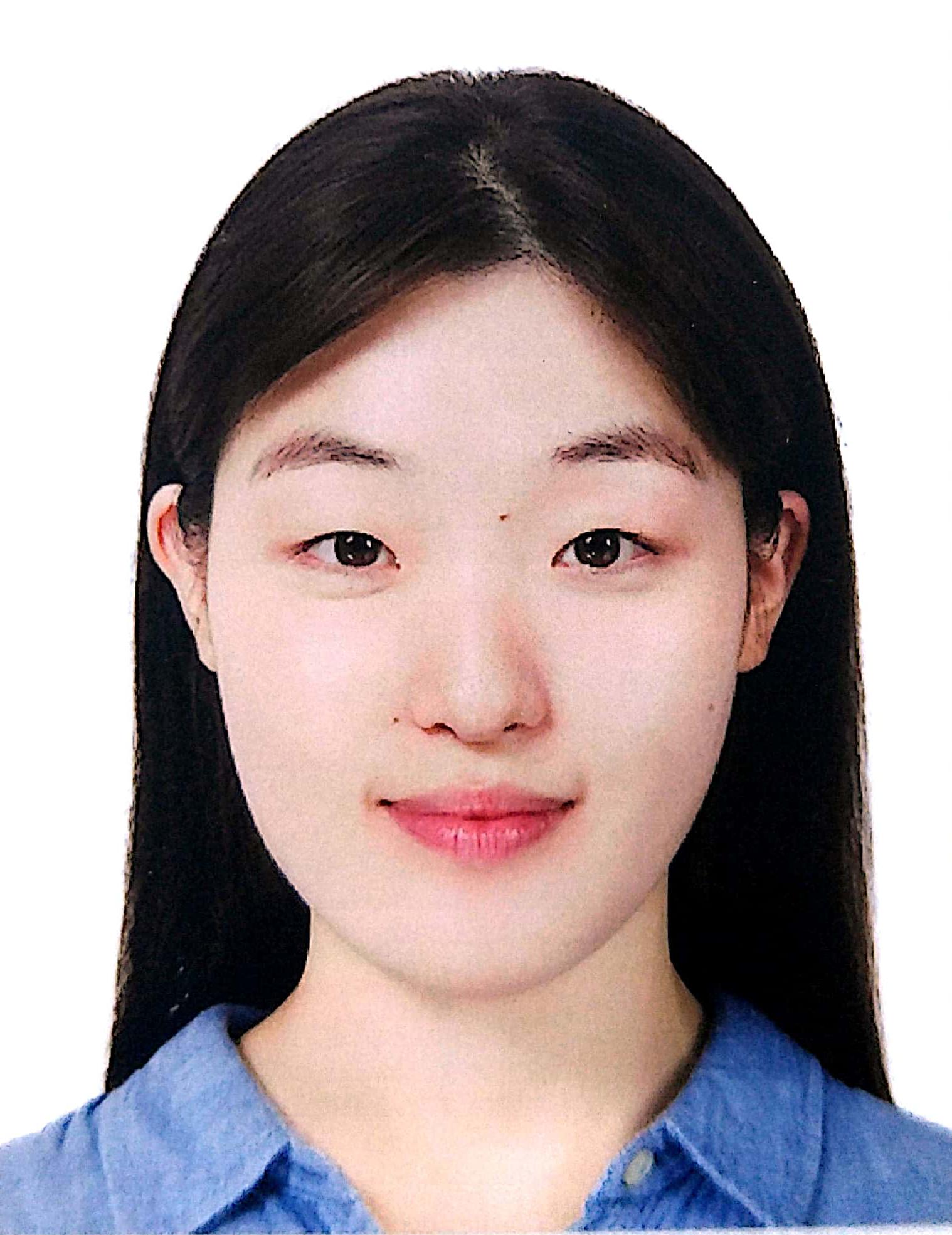 민선홍 조교