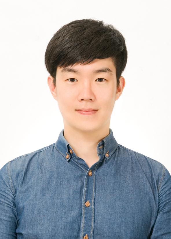 김선우 조교