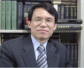 박찬승 교수