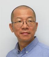 서현 교수