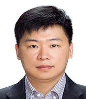 김동성 조교