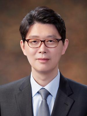 김종우 교수