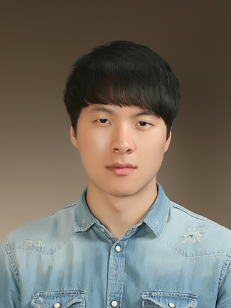 박현준 조교