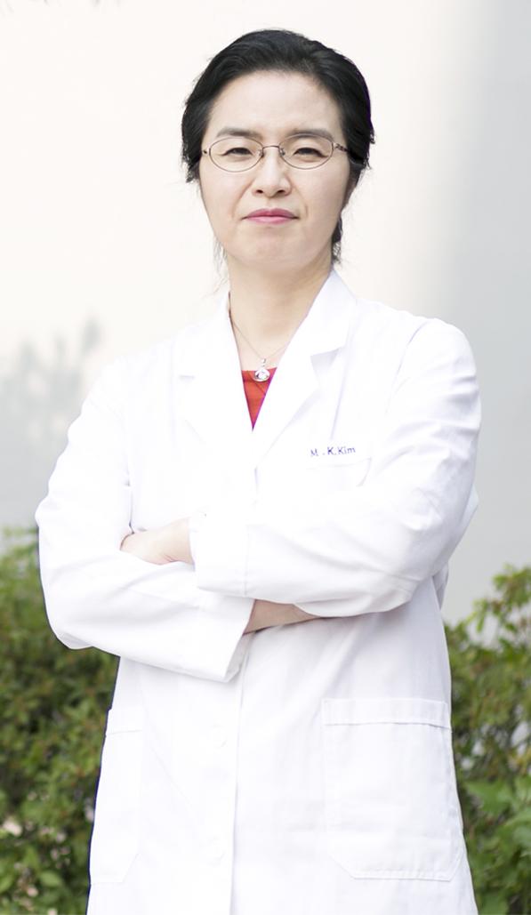 김민경 교수