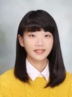 김혜인 조교