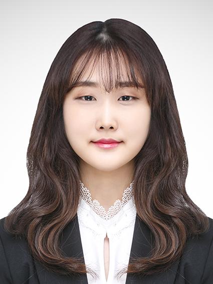 김하영 조교