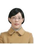 류자현 조교