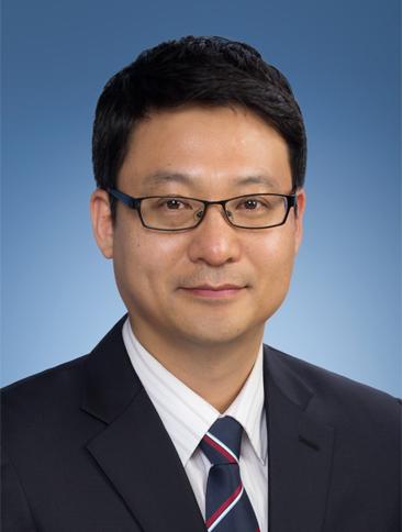 류종용 박사