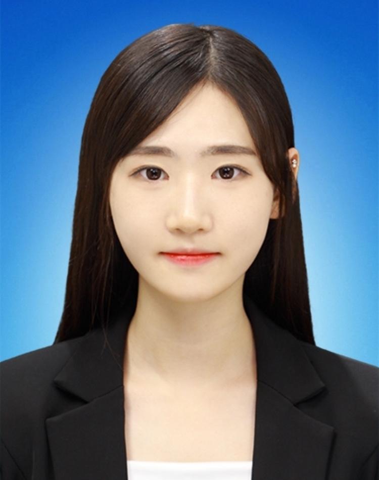 서진주 조교 사진
