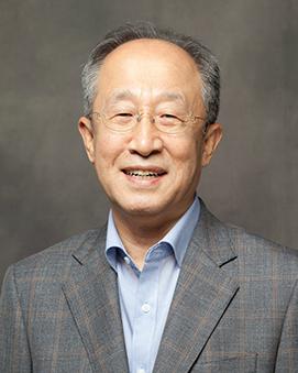 차동우 교수 사진