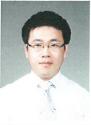 Course Staff Image #2