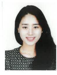 학습지원: 김국현(강좌 TA 사진)