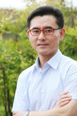 고인영 교수