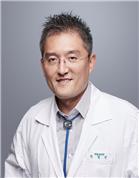김헌성 professor