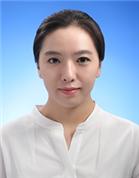 이수현 professor