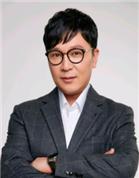 한현욱 professor