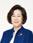 김은미 professor