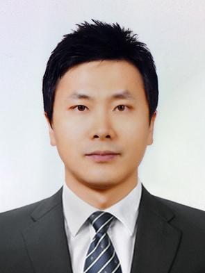 배성준 professor