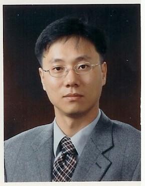 고영채 교수 사진