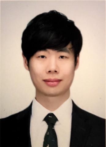박기철 조교 사진