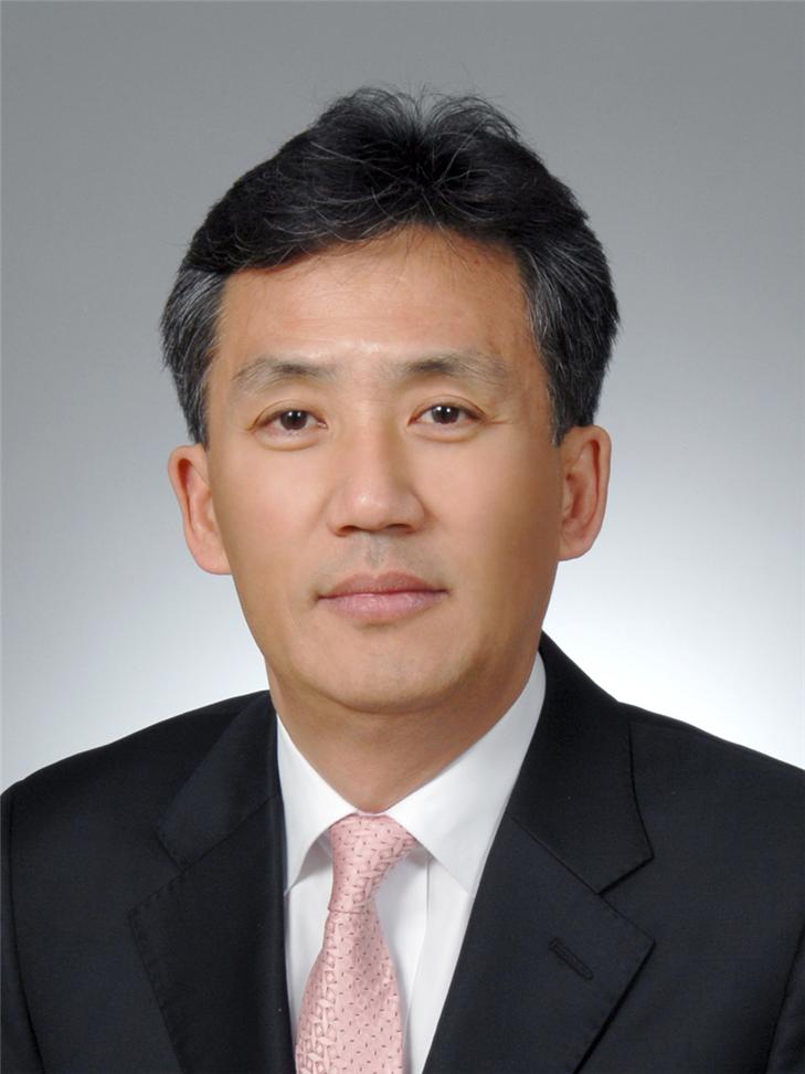 나흥식 교수 사진