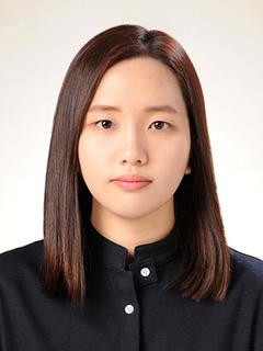 박덕봉 조교 사진