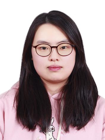 김명은 조교 사진
