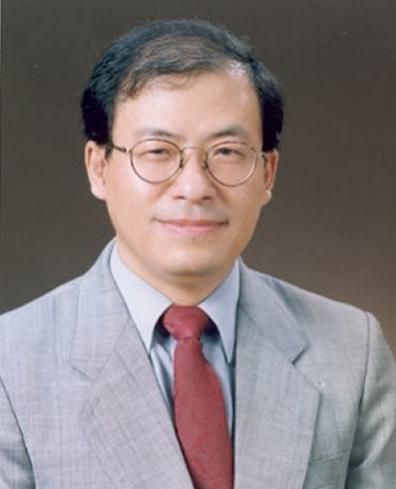 강의담당 정윤희 교수