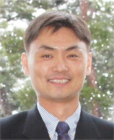 강의담당 박성진 교수