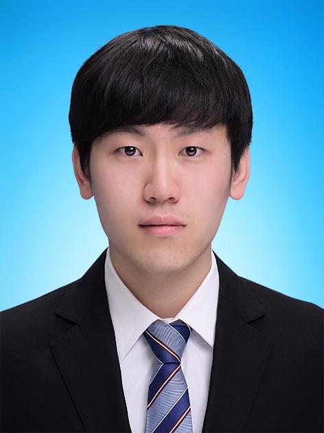 운영담당 김석현 조교