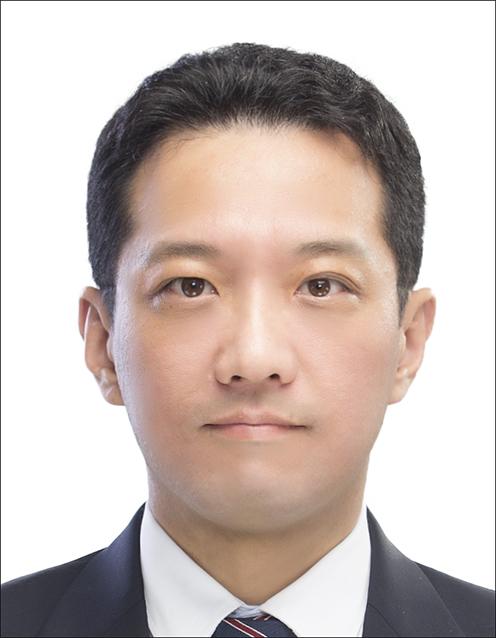 전형준 선생님 사진