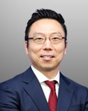 김승주 교수
