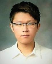 박동희 조교