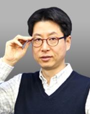 오세창 교수